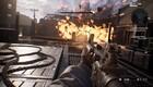 Terminator: Resistance -arvostelu