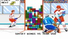 Retrostelussa Tetris – historian myydyin peli, joka jätti kehittäjänsä köyhäksi