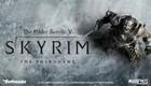 The Elder Scrolls V: Skyrim The Board Game