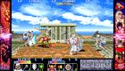 Capcom Beat 'Em Up Bundle -arvostelu