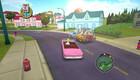 The Simpsons Hit & Run – kun Grand Theft Auto ja Simpsonit törmäävät