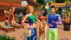 The Sims 4: Unelmasaari -arvostelu