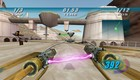 Star Wars Episode I: Racer (2000)