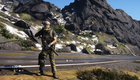 Tom Clancy's Ghost Recon Breakpoint -arvostelu