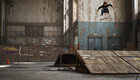 Tony Hawk's Pro Skater 1+2 -arvostelu
