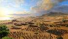 Total War Saga: Troy -arvostelu