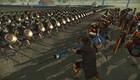 Total War: Rome Remastered -arvostelu