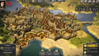 Total War Battles: Kingdom -arvostelu