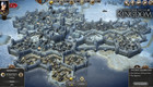 Total War Battles: Kingdom -arvostelu