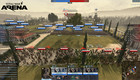 Strategiajätin matka ilmaiseksi kilpapeliksi – katsauksessa Total War: Arena