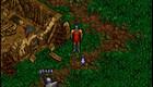 Retrostelussa Ultima VIII – legendaarinen pelisarja vedettiin alas viemäristä kunnon rysäyksellä