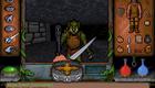 Retrostelussa Ultima Underworld – yksi pelihistorian todellisista vallankumouksista