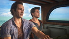 Uncharted 4: A Thief's End -arvostelu
