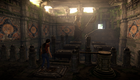 Uncharted: The Lost Legacy -arvostelu