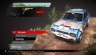 V-Rally 4 arvostelu