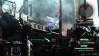 Bayonetta & Vanquish 10th Anniversary Bundle -arvostelu