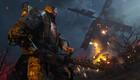 Natsizombit ovat täällä taas – Treyarch esitteli Call of Duty: Vanguardin omaa Zombies-tilaa