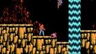 VICE: Project Doom (Aicom 1991)