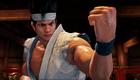 Virtua Fighter 5 Ultimate Showdown -arvostelu