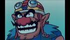 Retrostelussa WarioWare – Nintendon E3-tähdellä on pitkät ja hämärät juuret