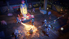 Wasteland 3 -arvostelu