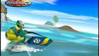 Retrostelussa Wave Race 64 – ja sukupolven komeimmat aallokot!