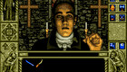 Waxworks (Horrorsoft, Amiga, 1992)