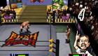 Retrostelussa WCW/NWO Revenge