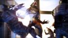 Werewolf: The Apocalypse – Earthblood -arvostelu