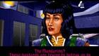 Retrostelussa Wing Commander II – peli, joka selittää, miksi Star Citizen on tienannut jo yli 300 miljoonaa
