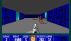 Retrostelussa Wolfenstein 3D – natsiräiskintä rymisteli tiensä historian parhaiden pelien joukkoon