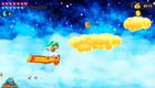 Wonder Boy: Asha in Monster World -arvostelu