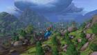 World of Warcraft: Battle for Azeroth screenshot