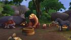 World of Warcraft: Battle for Azeroth screenshotv