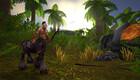 World of Warcraft Classicin kehitys ja tulevaisuus – haastattelussa World of Warcraft Classicin ohjelmistöinsinööri Omar Gonzalez