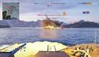 Pelaaja.fi: World of Warships: Legends -arvostelu