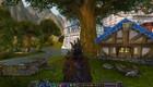 World of Warcraft: Legion -arvostelu