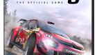 WRC 8 pc