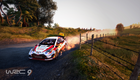 WRC 9 -arvostelu
