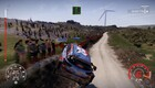WRC 8 -arvostelu