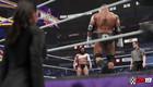 WWE 2K19 -arvostelu