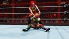 WWE 2K20 -arvostelu