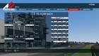 Assetto Corsa -arvostelu