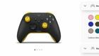 Xbox Design Lab kustomointi