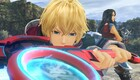 Xenoblade Chronicles: Definitive Edition -arvostelu