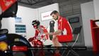MotoGP17 -arvostelu