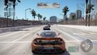 Project CARS 2 -arvostelu