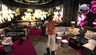 Yakuza 3 Remastered -arvostelu
