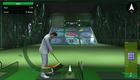 Yakuza Kiwami 2 screenshot