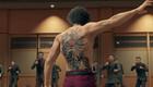 Yakuza: Like a Dragon -arvostelu